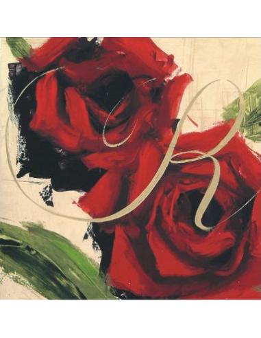 Windy score (rose) tavola 1