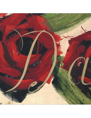 Windy score (rose) tavola 4
