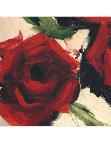Windy score (rose) tavola 3