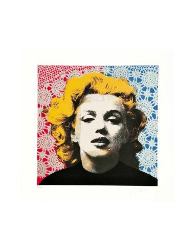Marilyn 6