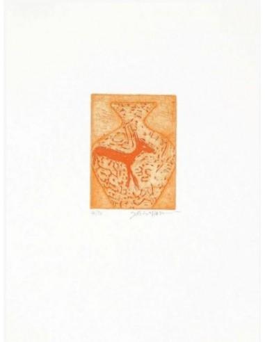 Vaso (arancio)