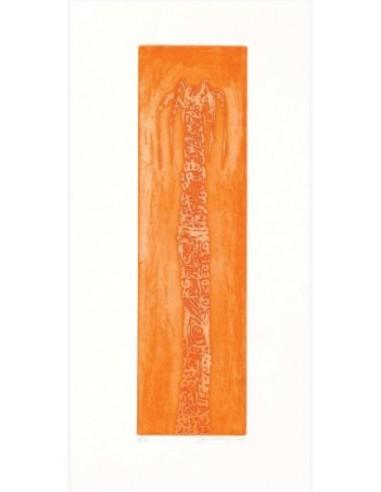 Palma (arancio)