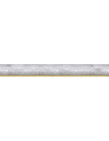 Pimpinella + Cornice 21fo01 cornice bianca avorio 25X35 Cm.