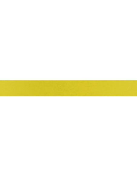 Pimpinella + Cornice 14sm02 giallo 25X35 Cm.