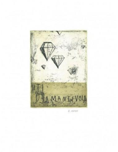 Diamanti volanti
