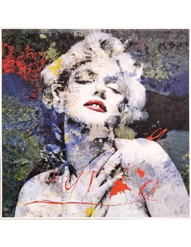Marilyn 9