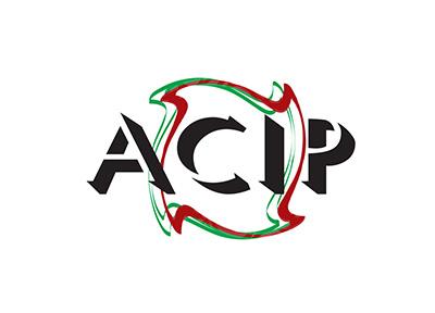 Associazione Corniciai Italiani Professionisti
