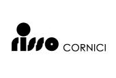 Risso Cornici - Sestri Levante